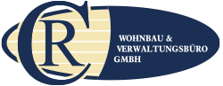 CR Wohnbau & Verwaltungsbüro – Ihr Hausbau-Spezialist und Bauträger am Bodensee